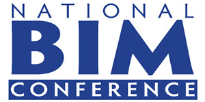 The National BIM Conference