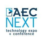 AEC Next News Staff